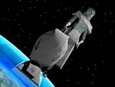 megamaid-spaceballs.jpg